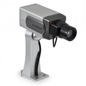 OneConcept Camera Guardian de securitate fictiva