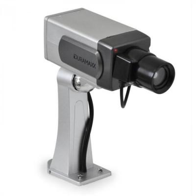 OneConcept Camera Guardian de securitate fictiva foto