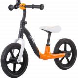 Bicicleta fara Pedale Sprint Orange