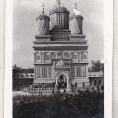 bnk foto Manastirea Curtea de Arges