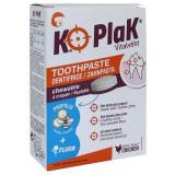 Pasta de dinti masticabila pentru caini - Ko Plak - BIO000034
