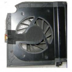 Ventilator Laptop HP DV 9700