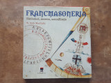 FRANCMASONERIA - W. KIRK MACNULTY, 2006