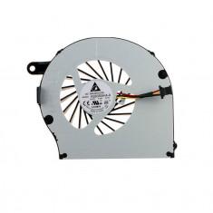 Cooler ventilator laptop HP Compaq Presario G72 cu 3 pini A doua versiune