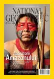 National Geographic - Ianuarie 2014