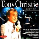 Tony Christie Best Of (cd)