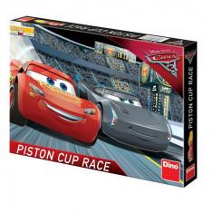 Joc Nu te supara frate - Cars PlayLearn Toys
