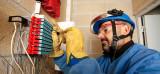 Curs Electrician Constructor, Playmobil