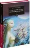 Cele mai frumoase poezii de dragoste, vol. II   Adrian Paunescu