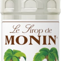 Sirop Monin Coconut - Nuca Cocos 700 ml