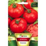 Rosii bononia 5 gr seminte rosii soi determinat semitimpuriu florian bulgaria
