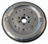 Volanta AUDI A6 (4B2, C5) (1997 - 2005) SACHS 2294 000 453
