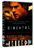Hacker / Blackhat - DVD Mania Film