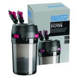 Filtru extern acvariu, Prime 10, pt 80-150 L, Hydor, C01103