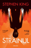 Strainul | Stephen King