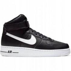 Ghete Barbati Nike Air Force 1 High 07 AN20 CK4369001