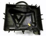 Suport Baterie Vw 5Z0915331B