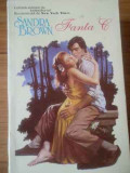 Fanta C - Sandra Brown ,309845