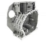 Bloc motor motosapa diesel 178F (piston 78mm), China