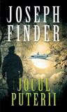 Jocul puterii/Joseph Finder