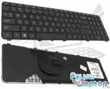 Tastatura Laptop HP 605344 121