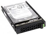 HDD Server Fujitsu 1TB @7200rpm, 2.5inch, pentru RX1330 M1, RX1330 M2, RX2540 M1, RX2540 M2