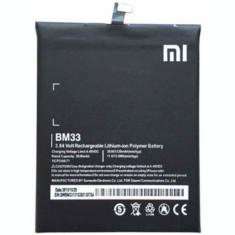 Acumulator Xiaomi BM33, 3030mAh pentru Xiaomi Mi4i, Bulk