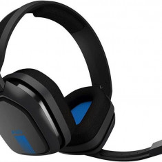 Casti Gaming Astro A10 Headset Ps4