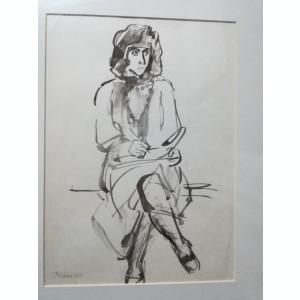 Grafică Traian Brădean, 1987