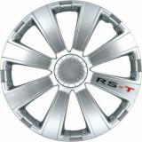 SET CAPACE ROTI RS-T 16, Mega Drive