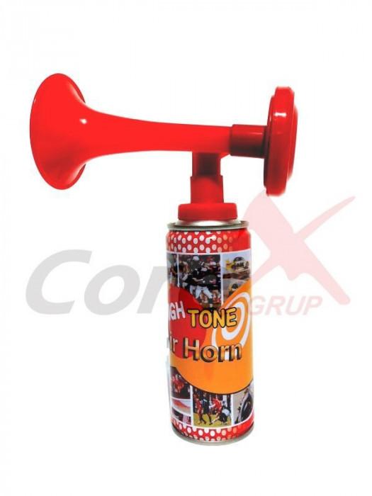 Claxon Spray