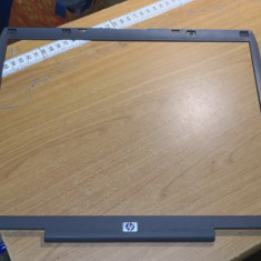 Rama Display Laptop HP Compaq NX9010