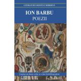 Poezii de Ioan Barbu   Ion Barbu