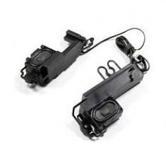 Difuzoare boxe speakers originale laptop Dell M5040 N5040 N5050 V1550 V1540 1540