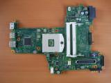 Cumpara ieftin Placa de baza functionala Fujitsu Lifebook S761