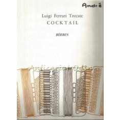 Cocktail - Luigi Ferrari Trecate