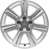 "Janta Aliaj Oe Audi 17"" 7.5J x 17 ET45 8K0601025CR, 7,5"