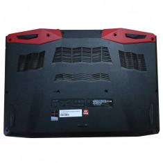 Carcasa inferioara bottom case Acer Aspire VX15