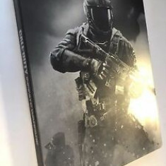 Call Of Duty Infinite Warfare - Steelbook Edition  - XBOX ONE [Second hand] fm, Shooting, Multiplayer, 18+