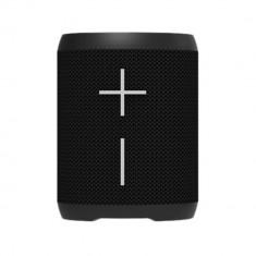 Aproape nou: Boxa portabila PNI FunBox T5 5W, Bluetooth, Handsfree, Radio FM, IPX6,