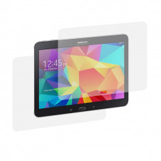 Folie de protectie Clasic Smart Protection Tableta Samsung Galaxy Tab 4 10.1