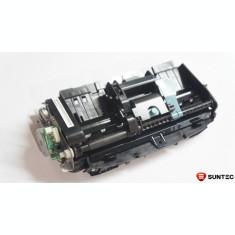 ADF Paper Pick Up Assembly HP LaserJet M1522 Q6502-60105
