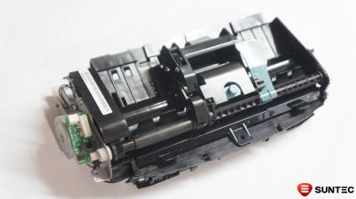 ADF Paper Pick Up Assembly HP LaserJet M1522 Q6502-60105 foto
