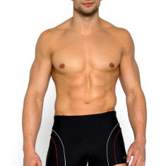 Lorin - Costum de baie