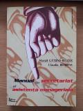 MANUAL DE SECRETARIAT SI  ASISTENTA MANAGERIALA- REUTER/BEHRENS, r4b