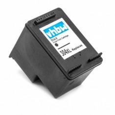 Cartuș de cerneală pentru hp nr.304 xl negru
