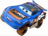 Masinuta Disney Cars 3 XRS mud racing Barry Depedal