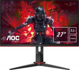 Monitor AOC 27G2U5/BK 27 inch 5ms Black