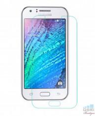 Folie Protectie Ecran Samsung Galaxy J1 (2016) (Pachet 5 Buc) foto