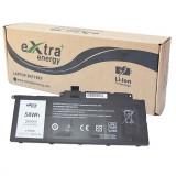 Baterie laptop compatibila Dell Inspiron 15 7537 17 7737 7746, Vostro 14 5459